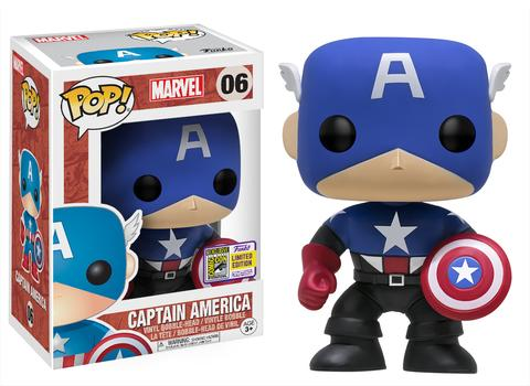 Marvel Sdcc Exclusive Pop Vinyls Revealed Diskingdom Com