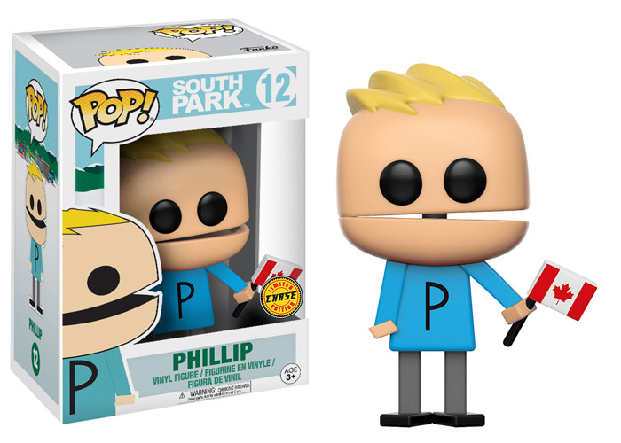 South Park Funko Pop Vinyls Popvinyls Com