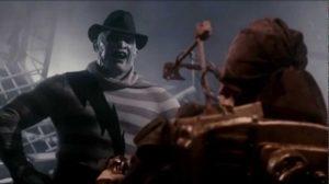 Blind Box Super Freddy