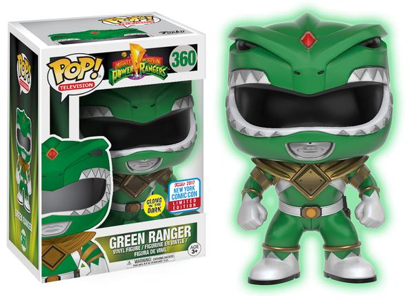 Funko At Nycc Latest Wave 80s And 90s Popvinyls Com
