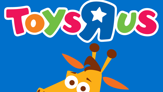 Toys R Us Cartoon Characters : Toys r us fall exclusives plus a chance to tour funko