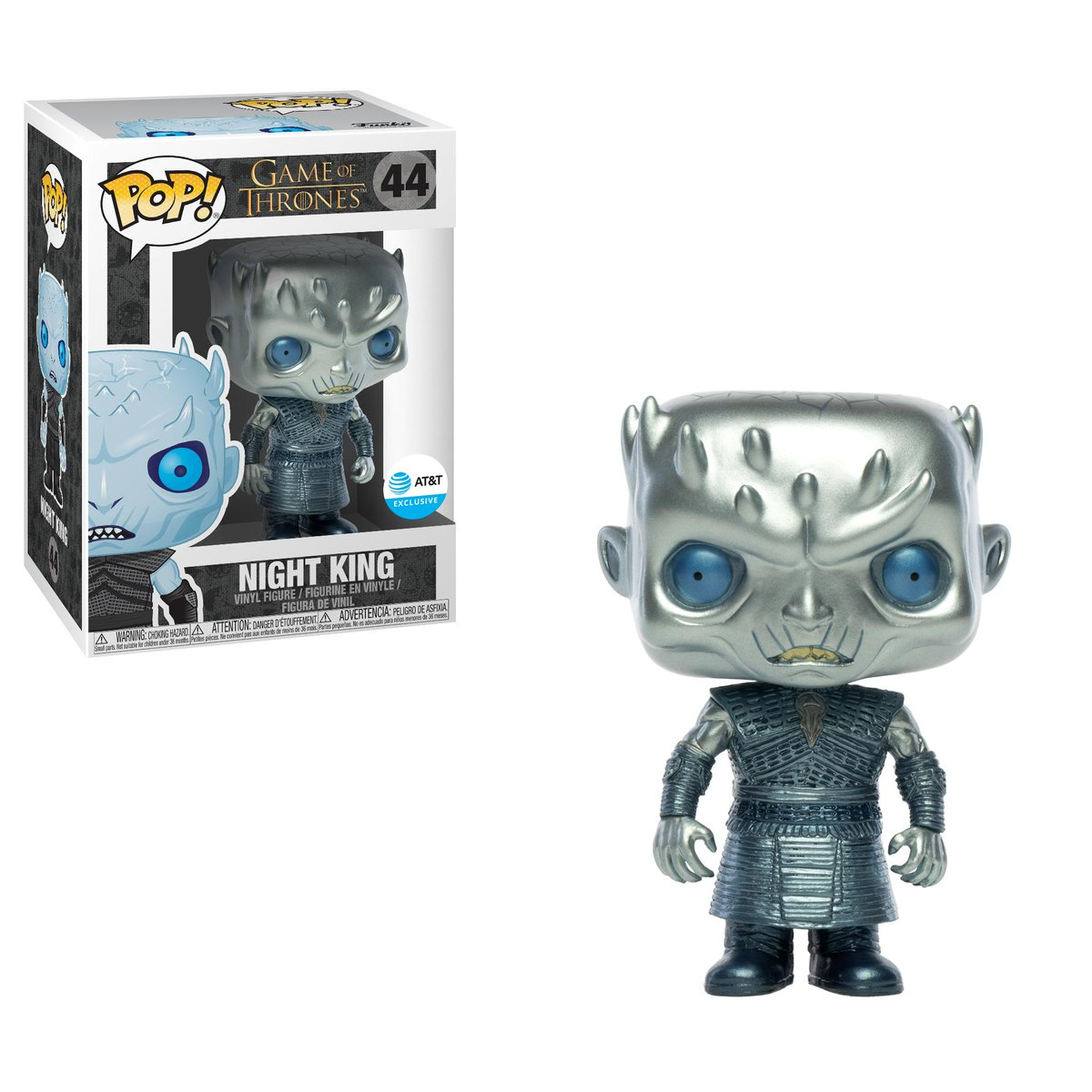 33 Night King From Game Of Thrones By Scepterdpinoy On: Game Of Thrones Series