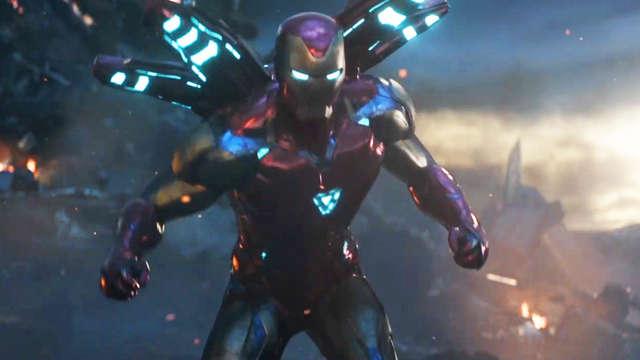 Avengers Endgame Wave 2 Spoilers Popvinyls Com