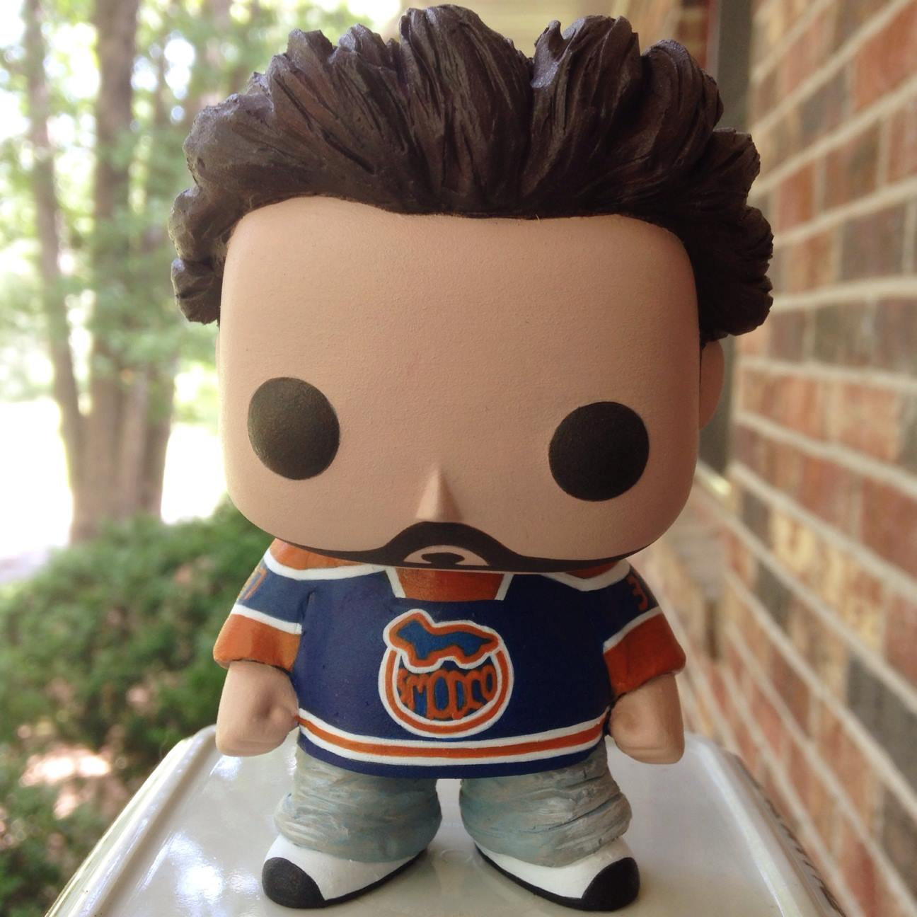 Custom Designs By Bethany Popvinyls Com