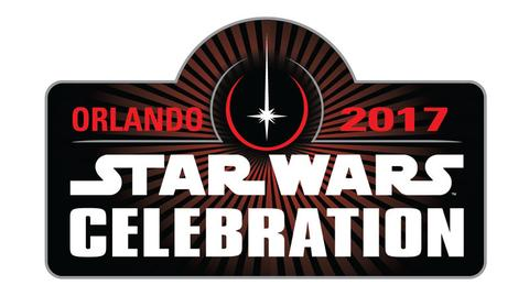 Funko Announces 2nd Wave Of Star Wars Celebration