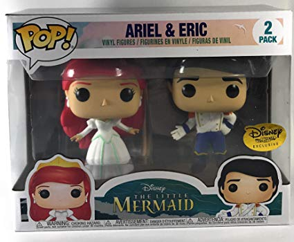 Funko Pop Disney Series Combo Packs 9 Quot And Domes