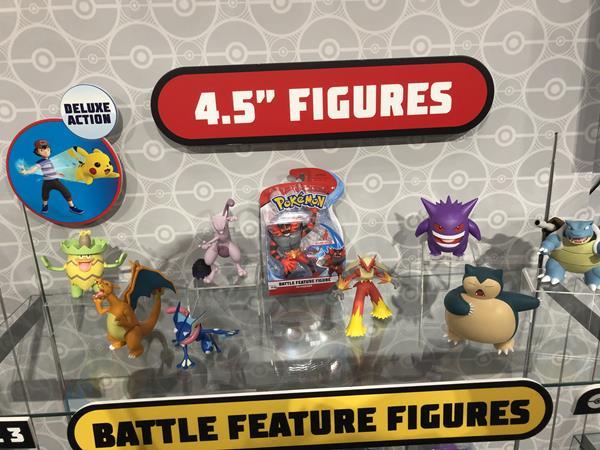 Amazon Toys 4 Year Old